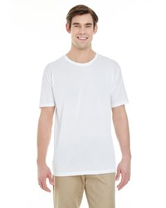 Gildan G460 - Adult 7.8 oz./lin. yd. Core T-Shirt