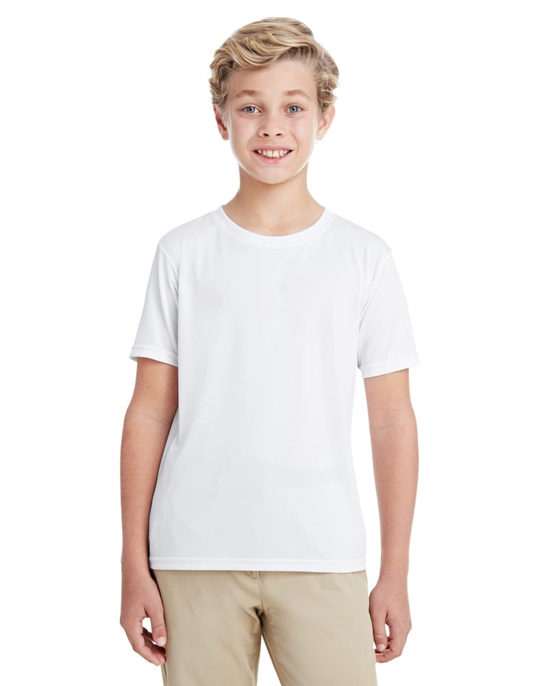 Gildan G460B - T-Shirt Youth 7.8 Oz./Lin. Yd. Core
