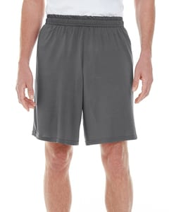 Gildan G46S - Adult 7.8 oz./lin. yd. Core Shorts
