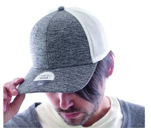 Atlantis AT026 - STRETCH-FIT CAP