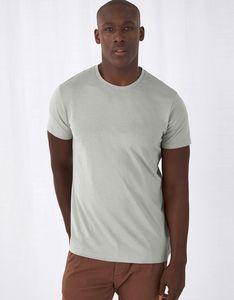B&C BC042 - Tee Shirt Homme Coton Bio