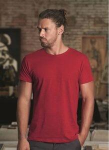 B&C BC046 - Tee-Shirt Homme Coton Biologique