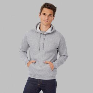 B&C ID203 - Hooded Sweatshirt