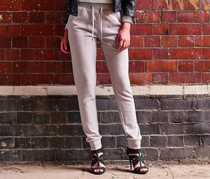 Shorts Pas Pantalonsamp; Cher LigneGros En u3T1lKJcF