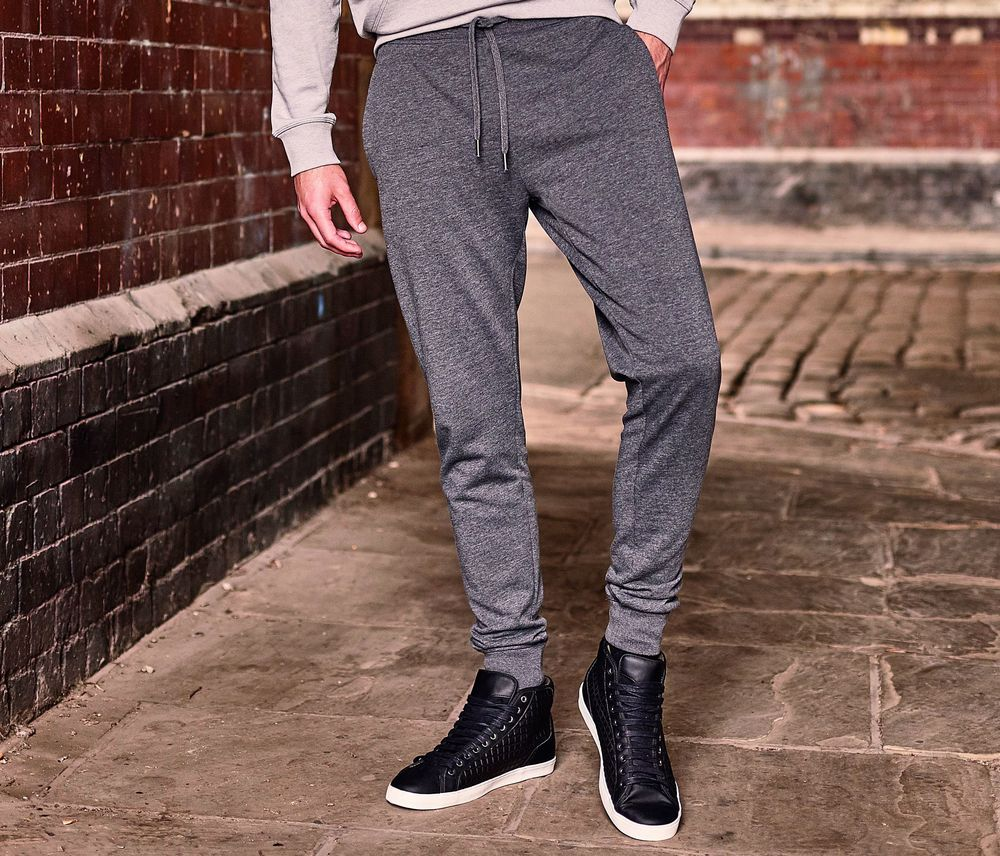 Russell J283M - Hd Jog Pants Men