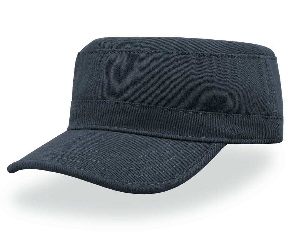 Atlantis AT012 - Military Style Cap
