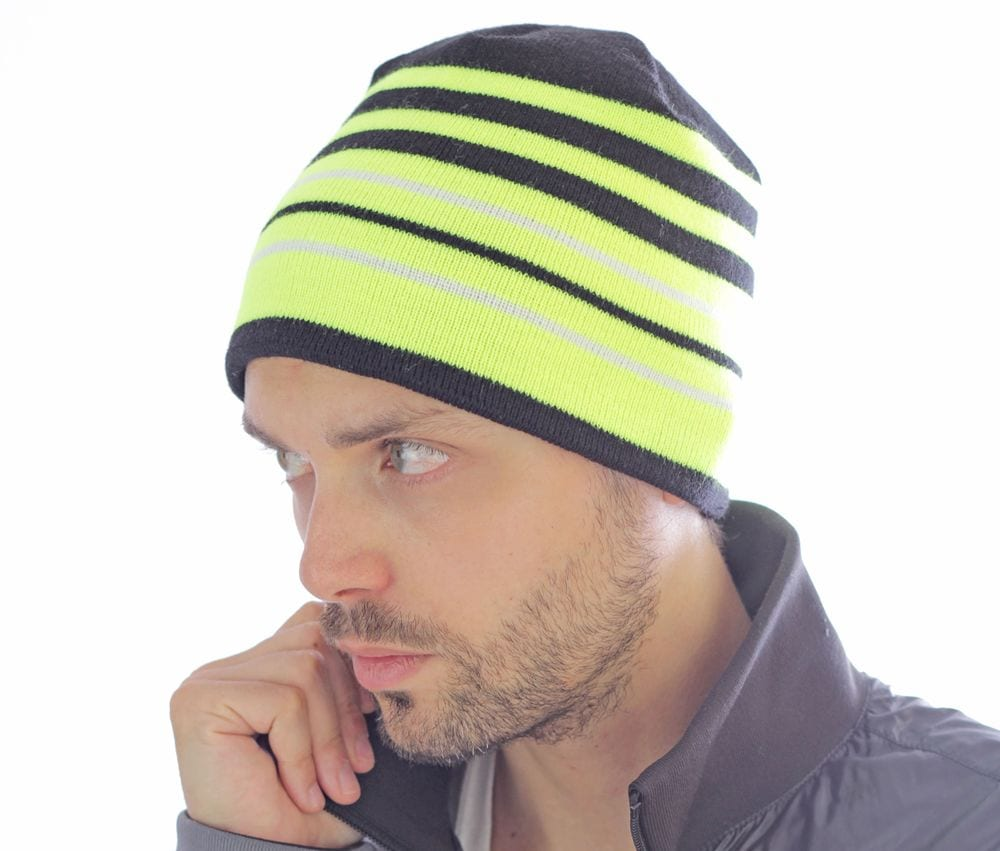 Atlantis AT036 - SPORT BEANIE