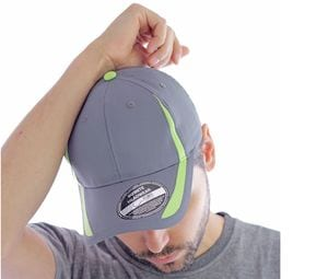 Atlantis AT038 - Jogging Cap