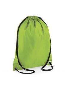 Bagbase BG005 - Budget Rucksacktasche