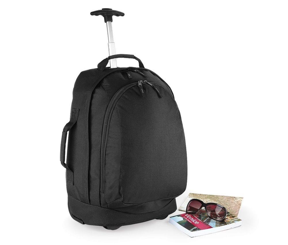 Bagbase BG025 - Bag with wheels