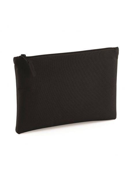 BagBase BG038 - Grab Pouch