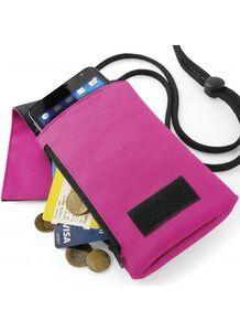 Bagbase BG049 - XL phone case