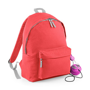 BagBase BG125 - Fashion Backpack