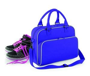 Bagbase BG145 - Bolso Junior Dance