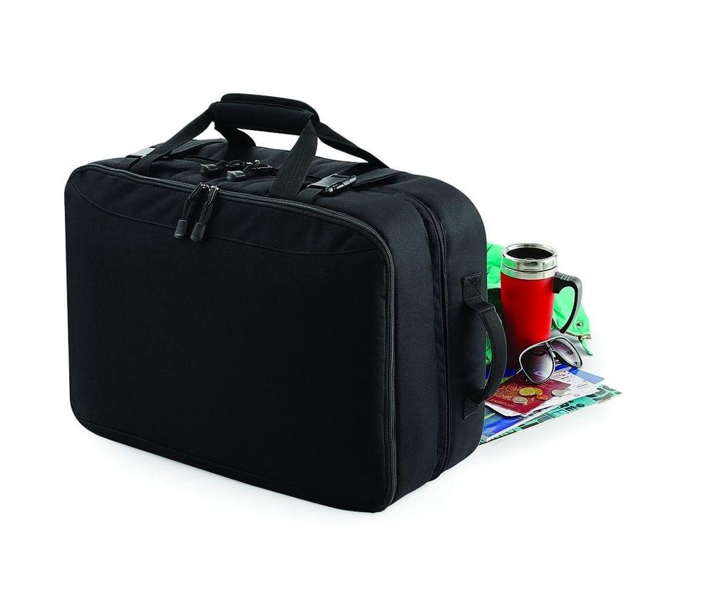 BagBase BG460 - Ultimate Cabin Carryall