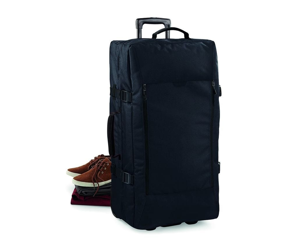 BagBase BG463 - Dual-Layer Large