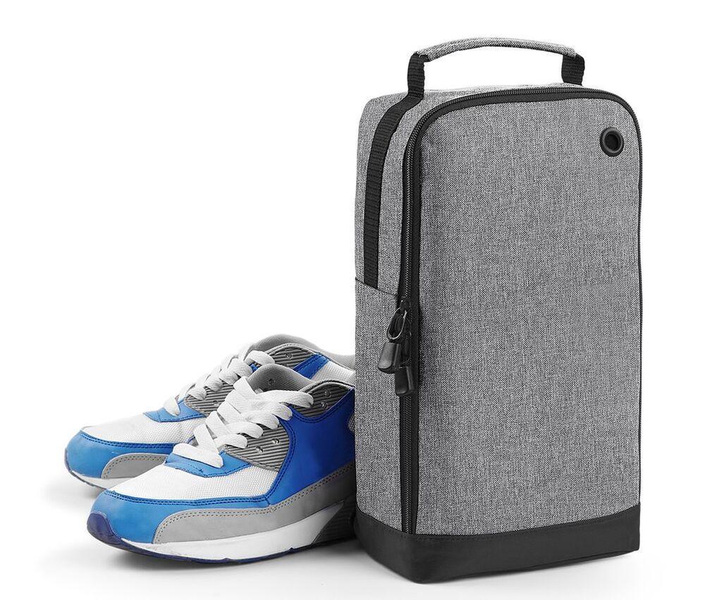 BagBase BG540 - Sports Shoes/Accessory Bag