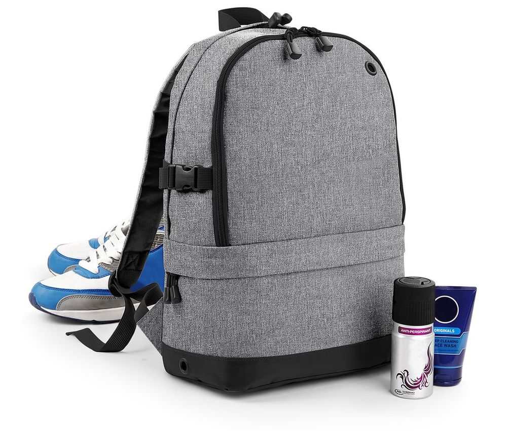 BagBase BG550 - Sports Backpack