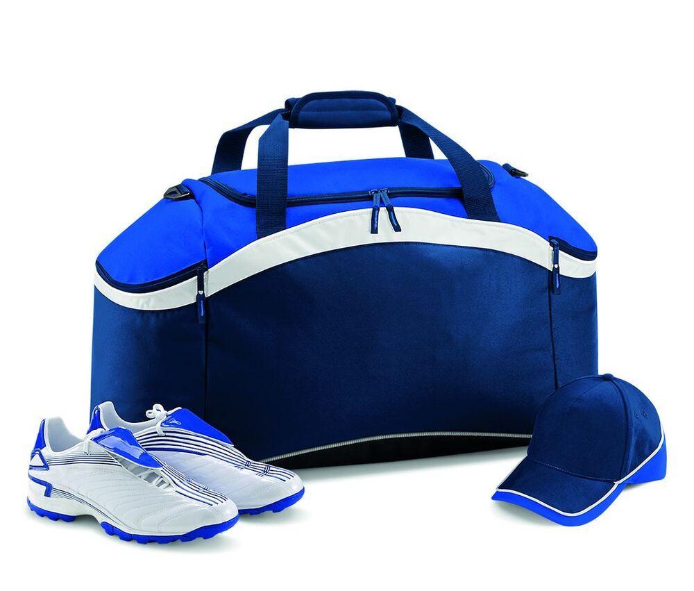 BagBase BG572 - Teamwear Holdall