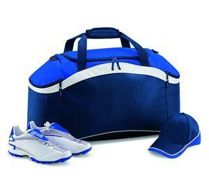 BagBase BG572 - Borsone Teamwear