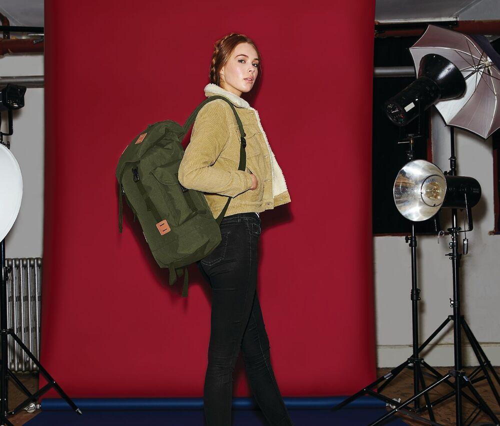 BagBase BG620 - Urban Exlorer Backpack