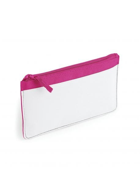BagBase BG944 - Sublimation Pencil Case