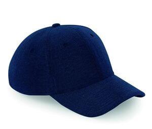 Beechfield BF677 - Jerzey Athleisure Baseball Cap