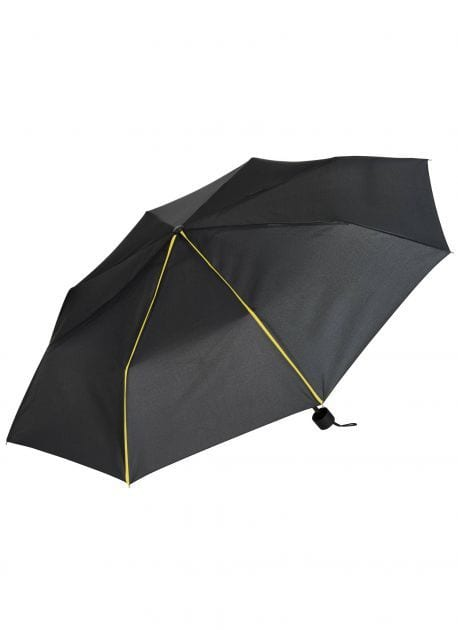 Black&Match BM920 - Mini Parapluie Pliable