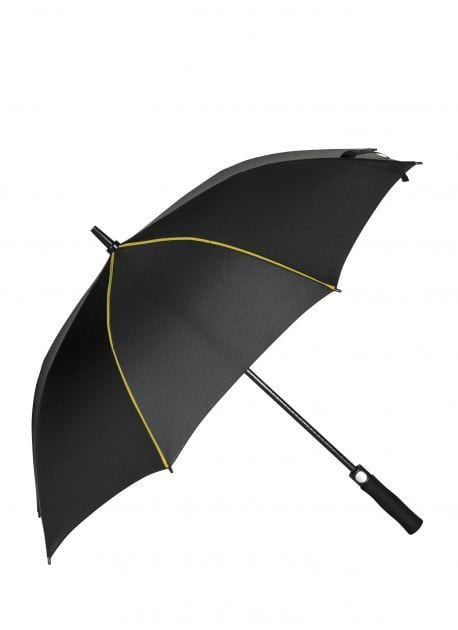 Black&Match BM921 - PARAPLUIE DE GOLF