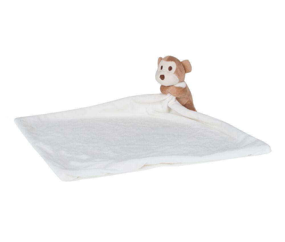Mumbles MM020 - Monkey Conforter