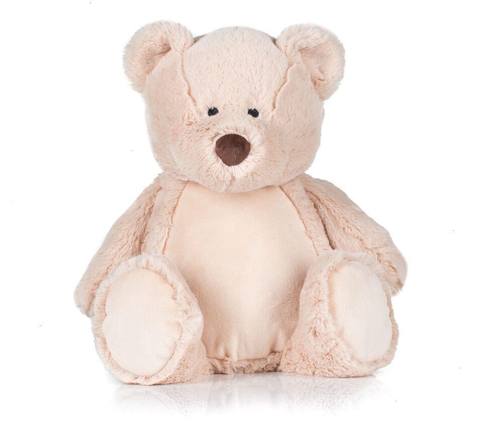 Mumbles MM051 - Zippie Teddy