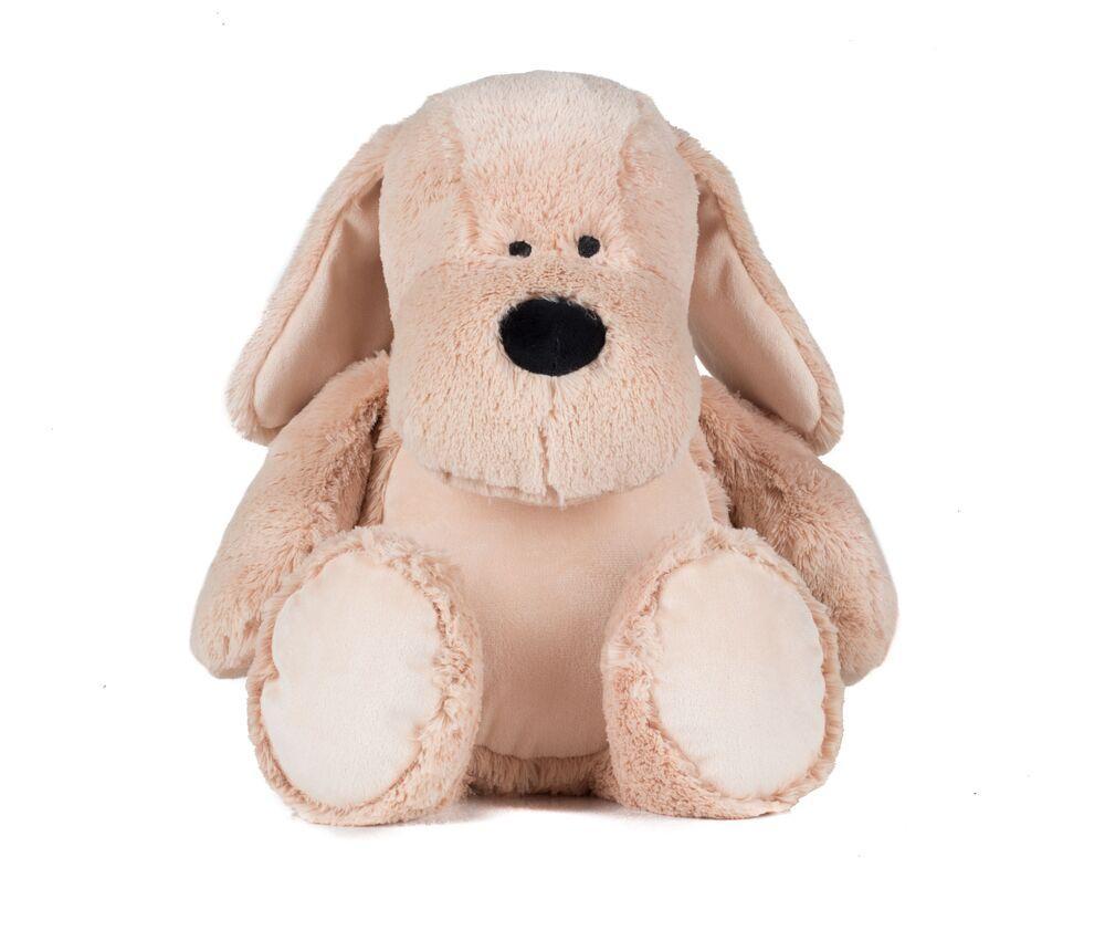 Mumbles MM052 - Zippie Dog