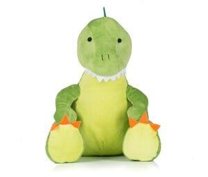 Mumbles MM053 - Zippie Dinosaur