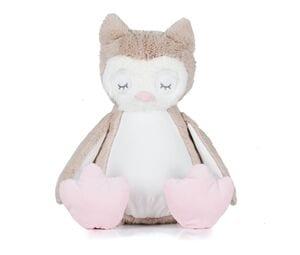 Mumbles MM054 - Zippie Owl