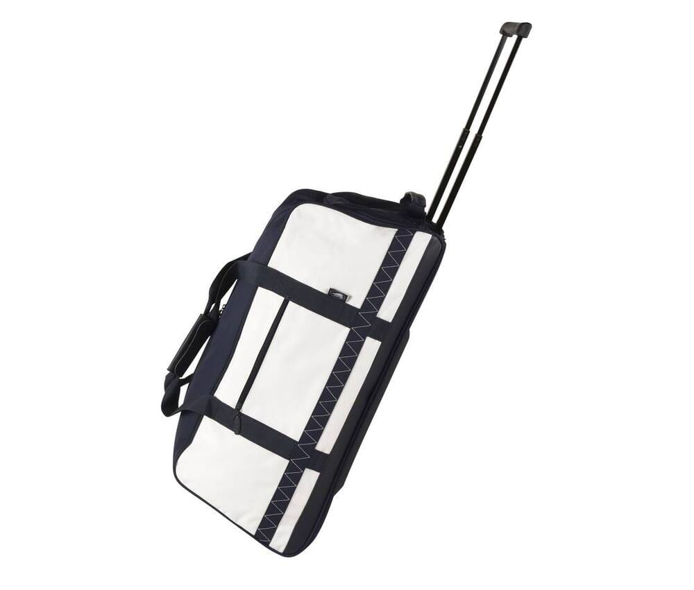 Pen Duick PK016 - Trolley Bag