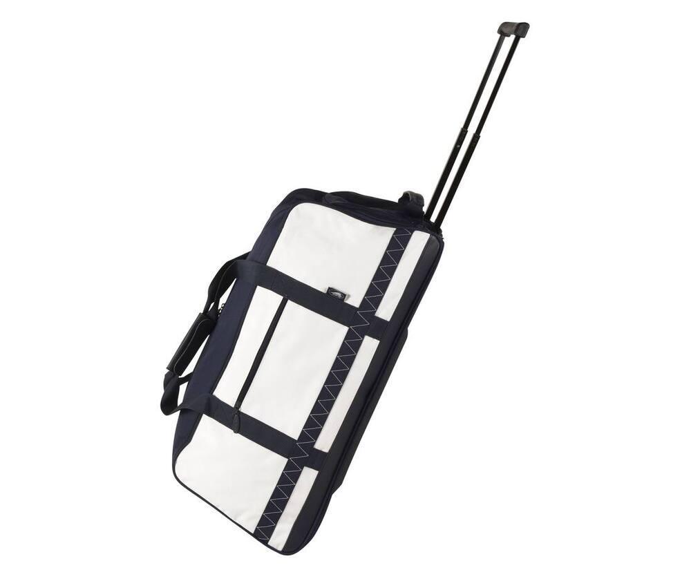 Pen Duick PK016 - Trolley Bag