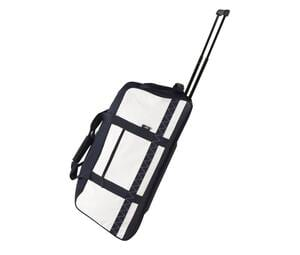 Pen Duick PK016 - Trolley Tas