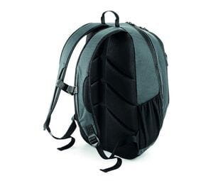 Quadra QD550 - Endeavour Backpack