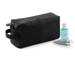Quadra QD879 - NuHide™ Washbag