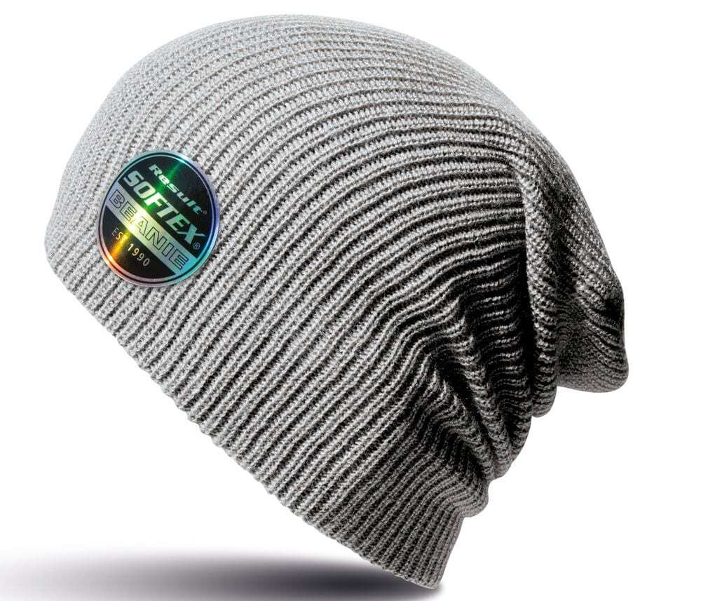 Result RC031 - Softex Beanie