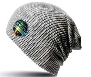 Result RC031 - Gorro Softex Beanie
