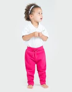 Larkwood LW062 - Toddler Joggers