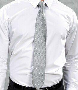 Premier PR788 - Squares Tie
