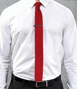 Premier PR789 - Slim Knitted Tie