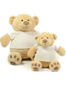 Mumbles MM21 - Honey Bear