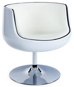 Atelier Mundo HARLOW - Design Armchair