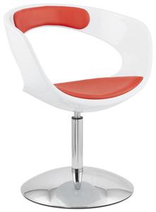 Atelier Mundo KIRK - Design Sessel