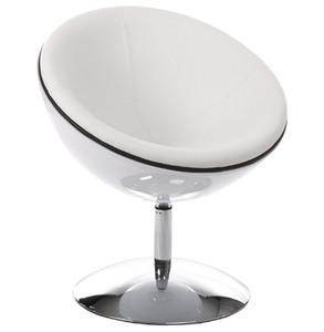 Atelier Mundo SPHERE - Design Armchair