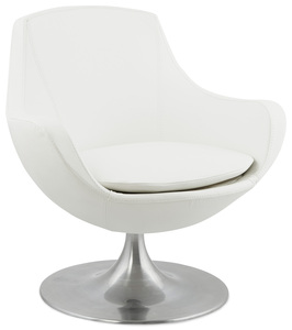 Atelier Mundo RAOUL - Design Armchair