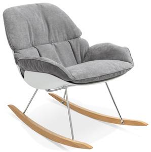 Atelier Mundo POLOCHON - Design fauteuil